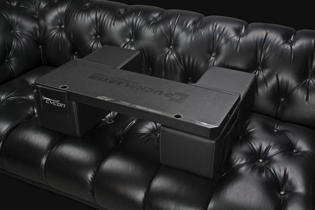 Couchmaster® CYCON - Titan Edition