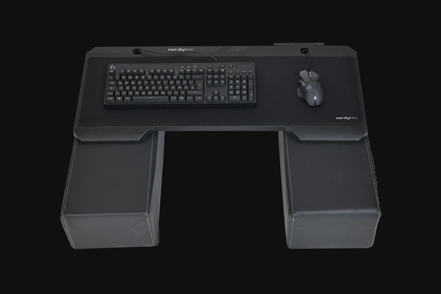 XXL Gaming Mouse Pad